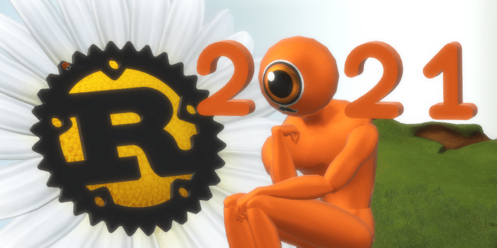 Thinking about the future and a potential new Rust 2021 edition